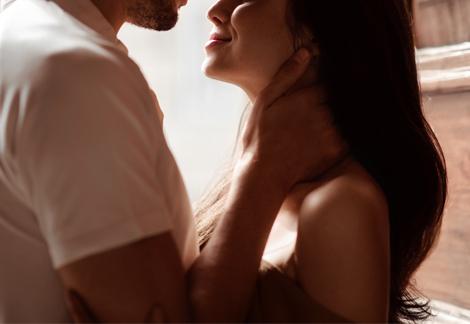 いつだって、どこだって:「一夜限りでもいい…」出会ったその日に、女が商社マンの甘い誘惑に乗ってしまったワケ