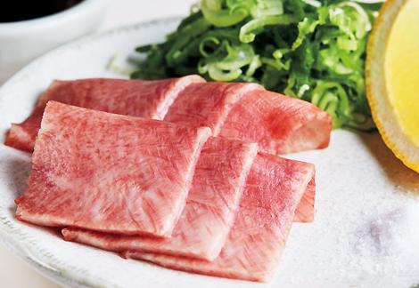 大人はやっぱり、ナマが好き!焼肉店が自信を持って提供する、鮮度抜群な生肉刺し14選
