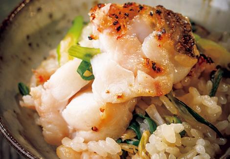 """""""一流の和食""""ココにあり!世界レベルの料理人が腕を振るう新店"""