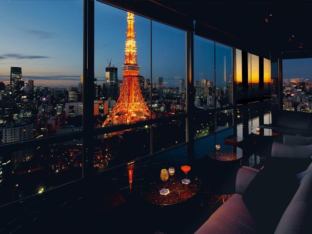 東京駅から近いラブホテル【有楽町からも近い!】 …