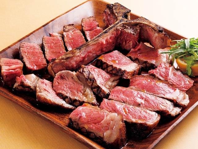オーブン料理レシピでおもてなし!肉や野菜で簡単に人気のメニューを作る! | 素敵女子の暮らしのバイブルJelly[ジェリー]