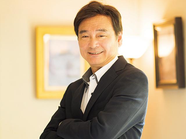 慶應義塾大学先端生命科学研究所...
