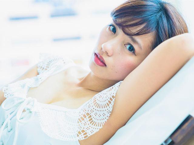 007c20777cf 東京プールラバー2019:ビキニじゃない水着が気分♡お台場のホテルプール ...