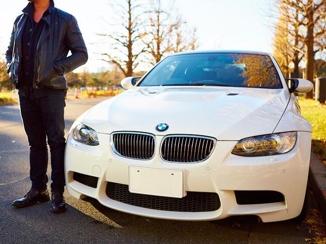 「高級車」の画像検索結果