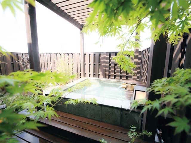 89d81d29afb すぐデート旅行したい貴方!海外リゾートよりグっとくる東京近場の超贅沢旅館3選