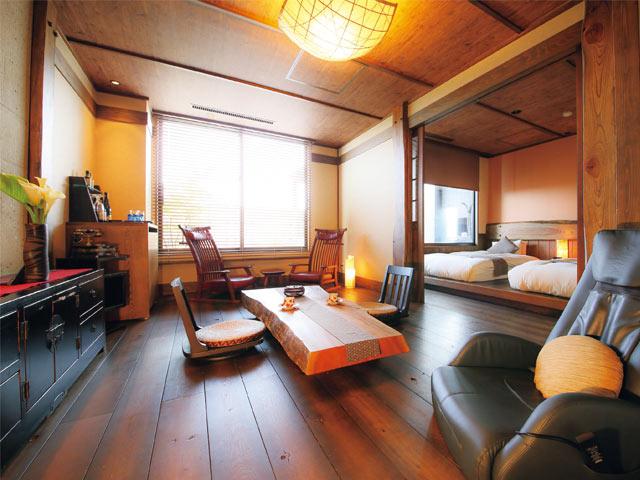 2d3f1629c7a すぐデート旅行したい貴方!海外リゾートよりグっとくる東京近場の超贅沢 ...