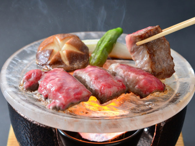 東京の絶品ステーキはココにあり!安くて美味しい …
