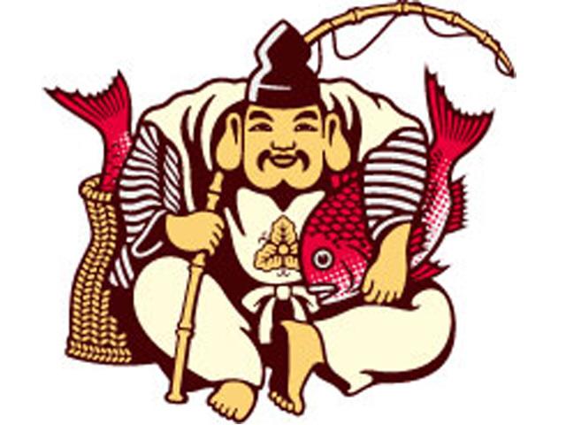 「恵比寿ビール ラッキーヱビス」の画像検索結果