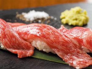 【美味しい肉料理が食べたい!】池袋の焼肉・ホル …