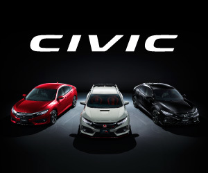 CIVIC_2_PC
