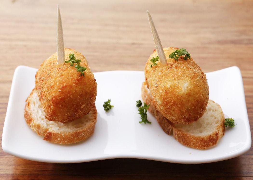 Pais vasco   ginza/spanish cuisine[tokyo calendar]